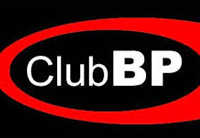 Club BP