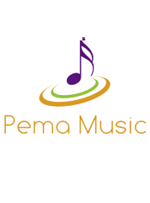 pema music
